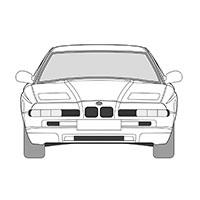8er Serie E31 (90-99)