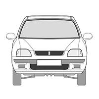 Logo (99-01)