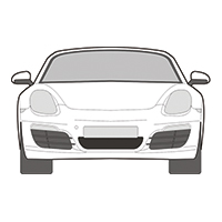 Boxster (12-)
