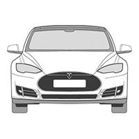 Model S (13-)