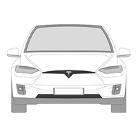 Model X (15-)