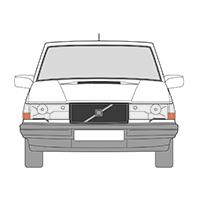 900er Serie (90-98)