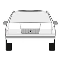 850 (92-96)