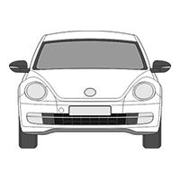 Beetle (11-16)