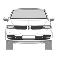 MKX (16-)