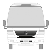 Teamstar 785 (87-)
