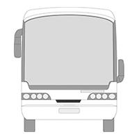 Euroliner (99-)