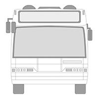 Centroliner (98-)