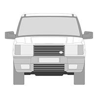 Range Rover LP (94-02)
