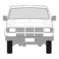 Patrol 160/160/Y60 (79-97)