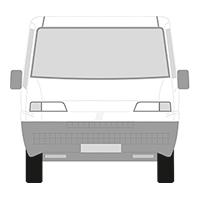 Ducato II (94-06)
