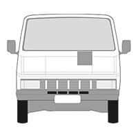 Trafic I (82-00)