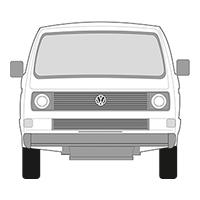 Transporter T2 (67-79)