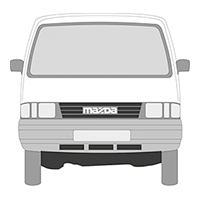E2000 (99-)