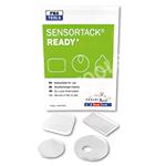 SensorTack® Ready+