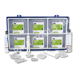 Smart Repair - SensorTack®