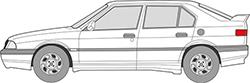 33 II (90-94)