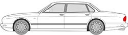 XJ (94-03)
