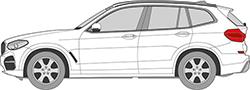 X3 G01 (17-)