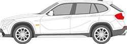X1 E84 (09-15)