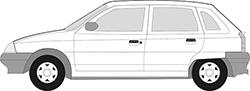 AX (87-97)