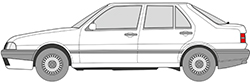 Croma (85-95)