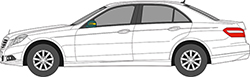 E-Class W212 (09-16)