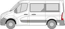 NV400 (11-)