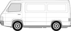 MB 100 (88-96)