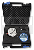 Single-Cut EVO 5.0 Windscreen removal system