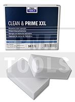 Clean and Prime XXL, 10 Stück im Karton