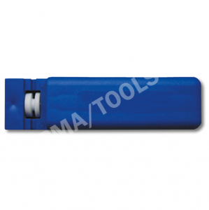 Profixx Verlegewerkzeug 3