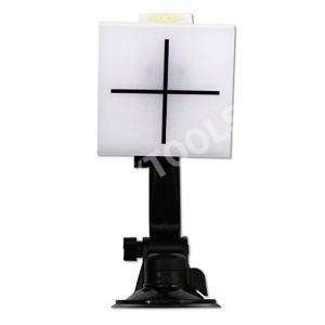 Justierwerkzeug für Kameras