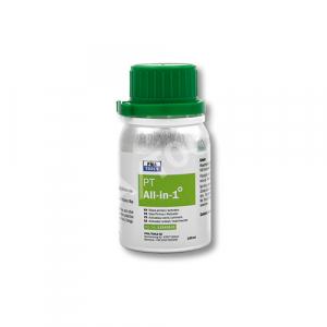 PT All-in-1 PLUS, 100 ml, 10 Stück im Karton