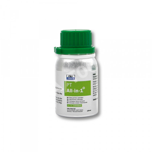 PT All-in-1 PLUS, 100 ml