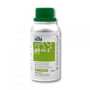 PT All-in-1 PLUS, 250 ml