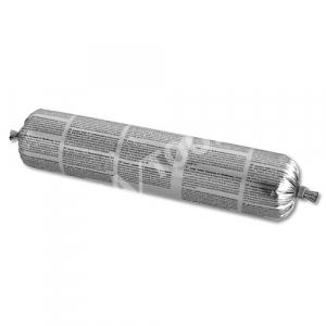 PT SAFE PLUS HM/LC, 400 ml, 20 Stück im Karton