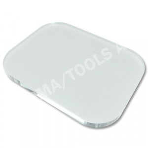 SensorTack® Ready+ Sensorplättchen Typ 23 Silikon