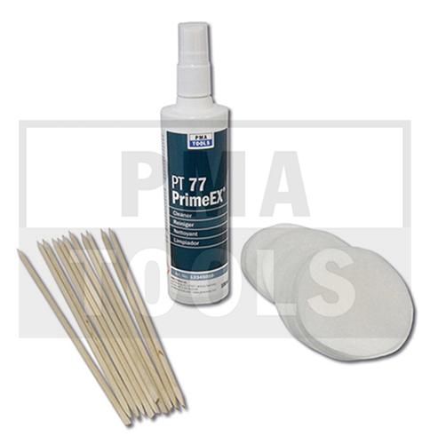 PT 77 PrimeEX® kit