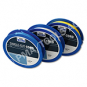 Fiber cord kit for Single-Cut removal system, 3 x 25 m, 3 pcs.