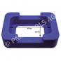 SensorTack® 2 Gießform Typ 4