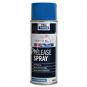 SensorTack® Trennspray, 400 ml