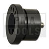 Profile roll No. 12 for T-X1 precision application tool