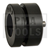 Profile roll No. 16 for T-X1 precision application tool
