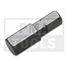 Bit-Einsatz Inbus, 8 mm