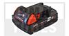 Milwaukee® Ersatzakku Li-Ion für C18 PCG 18 V