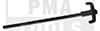 Milwaukee® Schubstange für C18 PCG 18 V, 600 ml