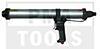 PC Cox Druckluftpresse Airflow, 600 ml