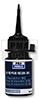 PMA/TOOLS UV-Reparaturharz BB1, 14 ml