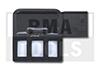 BMW X5 E70, 07-08, Feuchtigkeitssensor